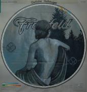 freifeld-170x160-klein
