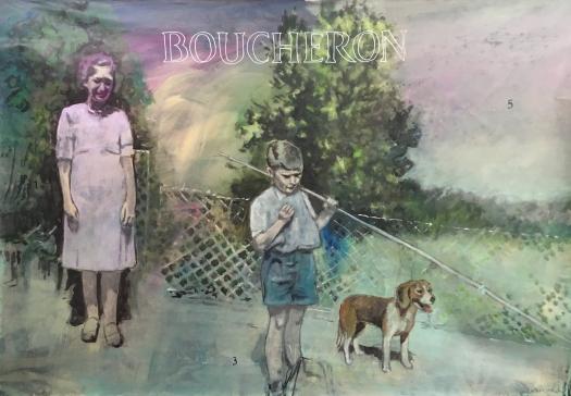 boucheron-web