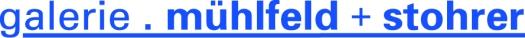 logo-galerie-01