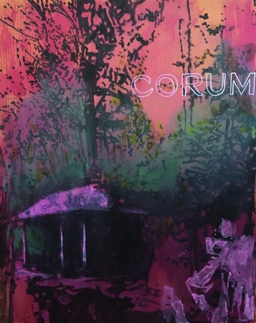 corum-95x75-19